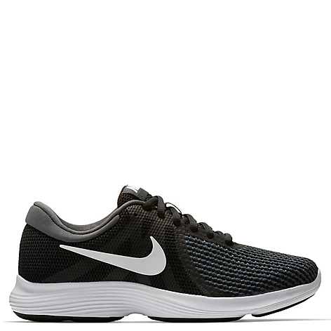 f7e3db9fb34e8 Nike REVOLUTION 4 Zapatilla Running Mujer - Falabella.com