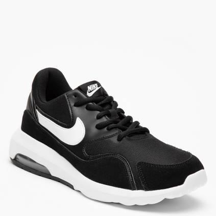 59a14d568d Nike - Falabella.com
