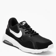 Nike - @916781-002 NIKE AIR MAX NOSTALGIC