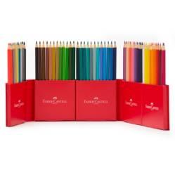 EcoLápices 60 Colores