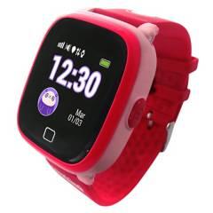 Momo - Reloj Celular Gps Soymomo H2O Rosado