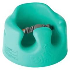 BUMBO - Silla de Comer Floor Seat Aqua
