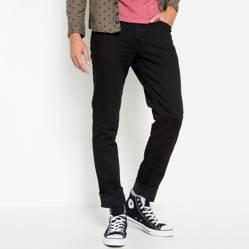Levis - Jeans 511 Slim Fit