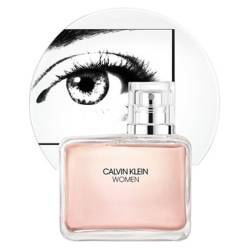 Calvin Klein - CK Woman EDP 100 ML