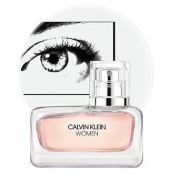 Calvin Klein - CK Woman EDP 30 ML