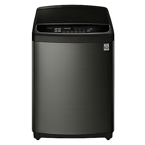 lg lavadora autom tica 17 kg wt17bs6. Black Bedroom Furniture Sets. Home Design Ideas