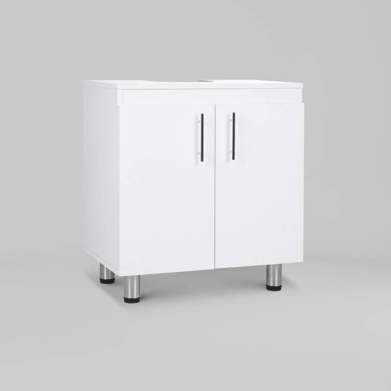 Cic - Mueble de Baño Compvanitorio