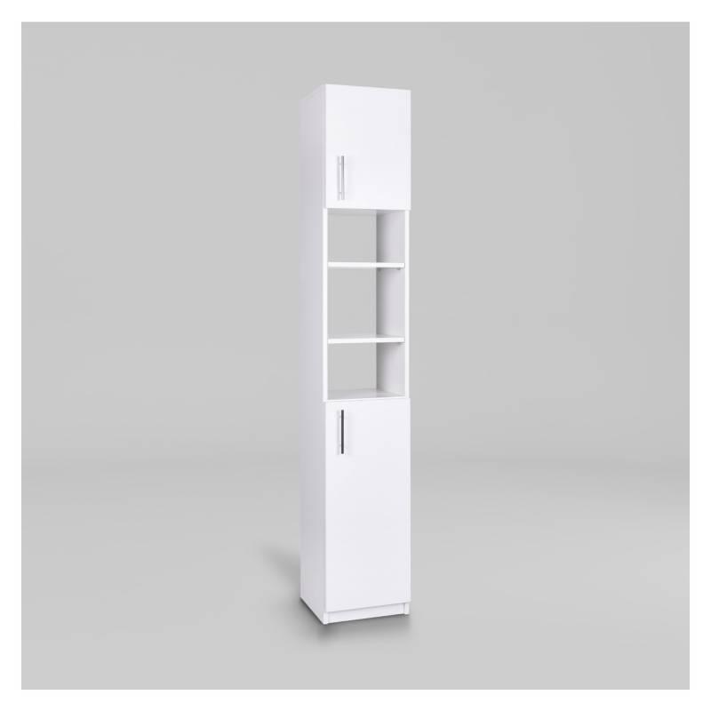 Cic - Mueble de Baño Organizador2P