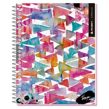 Cuadernos Falabellacom