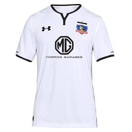 e5cae03c552ac Fútbol - Falabella.com