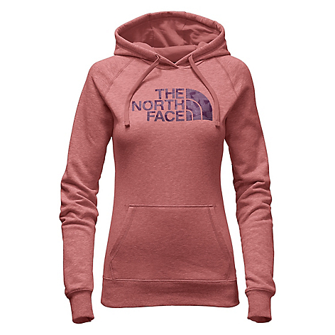poleron north face mujer chile