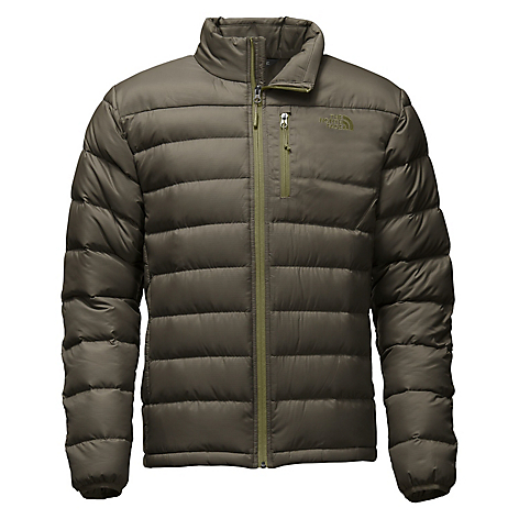 donde comprar parkas the north face chile