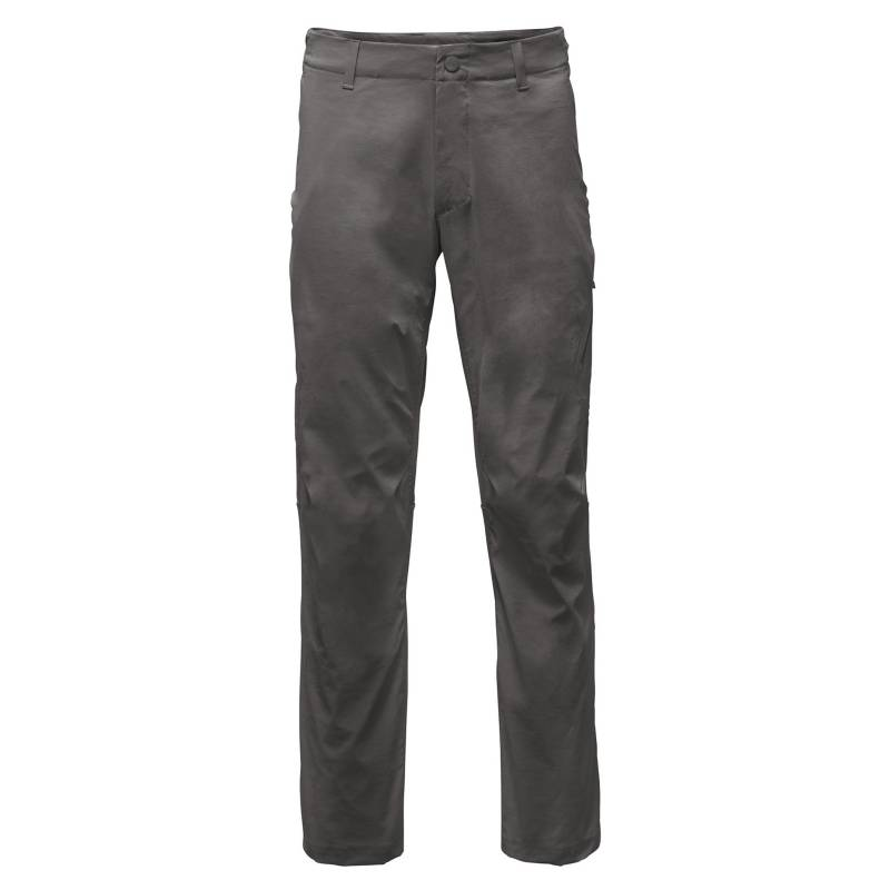 The North Face -  Pantalón Hombre Superhike