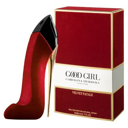 74899d911d img · Carolina Herrera. Good Girl Collector EDP ...