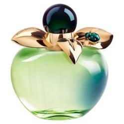 NINA RICCI - Bella EDT 80 ml