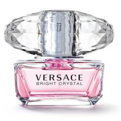G.Versace - Bright Crystal EDT 50 ml