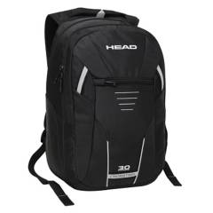 Head - Mochila para Notebooks Crosstrek