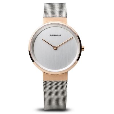 Bering Reloj Classic - Falabella.com 2888dd802744