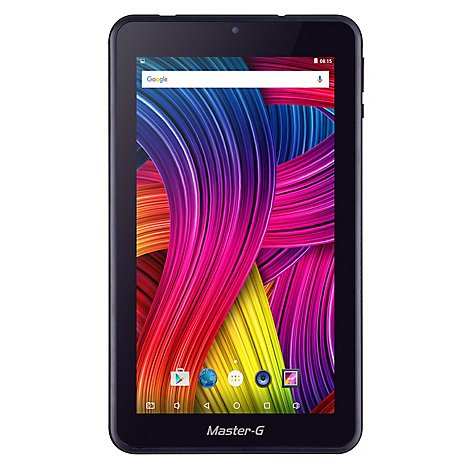 Tablet Quad Core 1GB 7