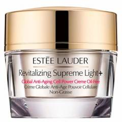 ESTÉE LAUDER - Crema Hidratante Revitalizing Supreme+ Light 50 ml