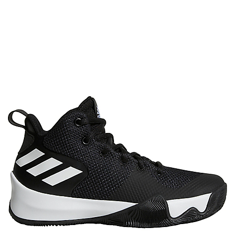b964c3287f5 Adidas Zapatilla Basketball Niño DB1574 - Falabella.com