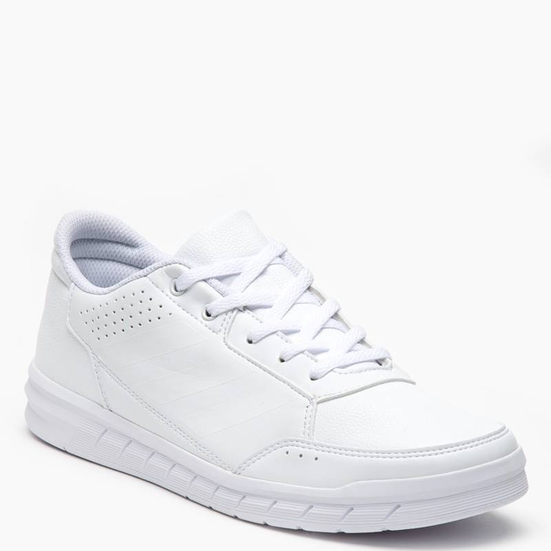 Adidas - Zapatilla Cross Training Niño BA9541