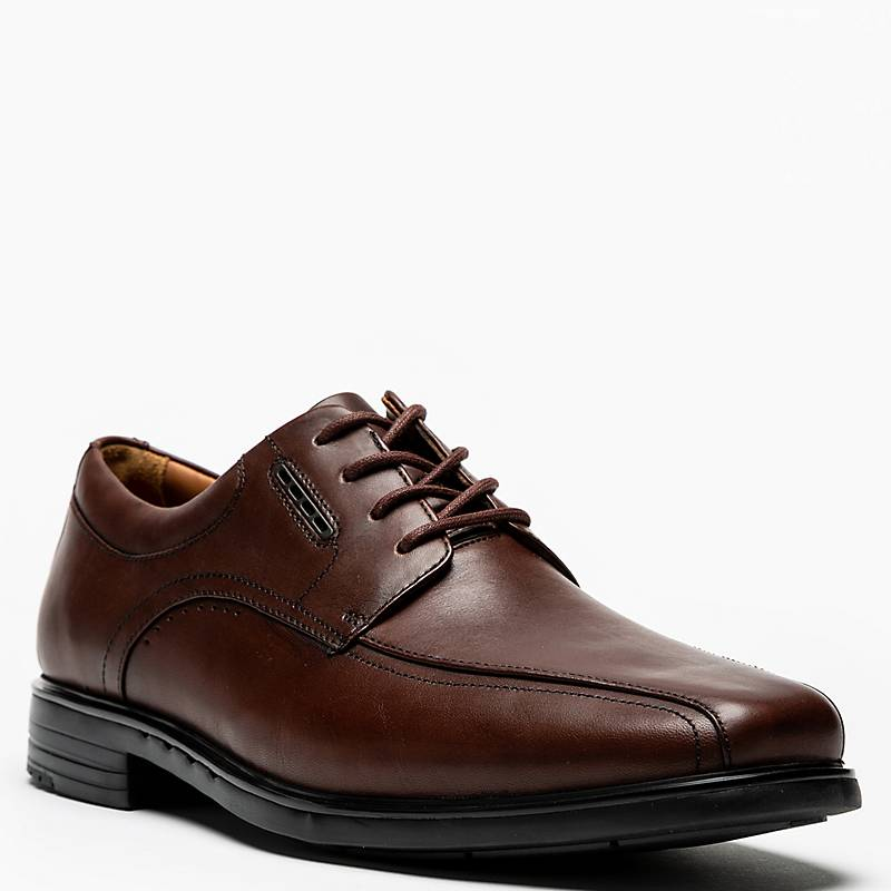 Clarks Zapato Formal Hombre