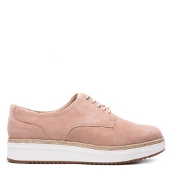 Clarks Zapatos Clarks Zapatos Burdeos Color qBwOz4