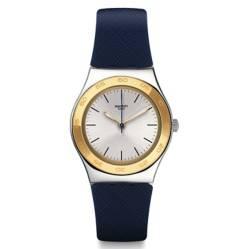 Reloj Mujer Blue Push Yls191