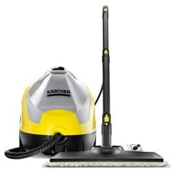 Limpiador a Vapor SC4 Easyfix