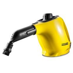 Karcher - Limpiador a Vapor SC1 EF