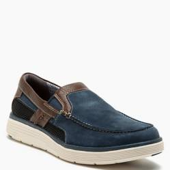 Zapato Casual Hombre 26132601