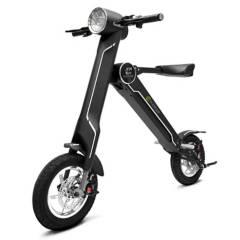 E-Cycle - K1R3
