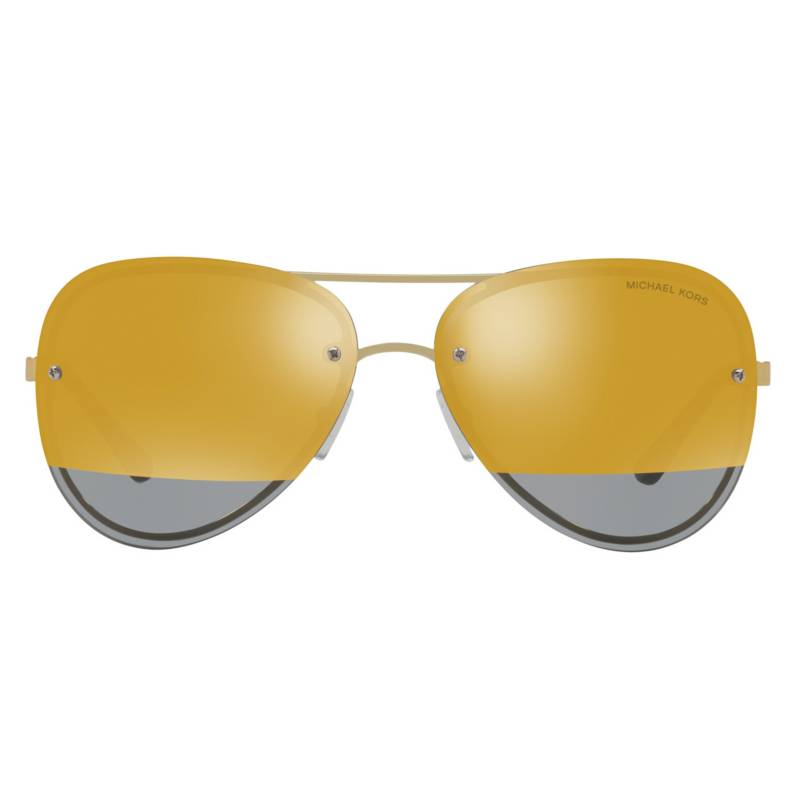 Michael Kors - Anteojos de Sol Mujer 0MK1026 59 11681Z