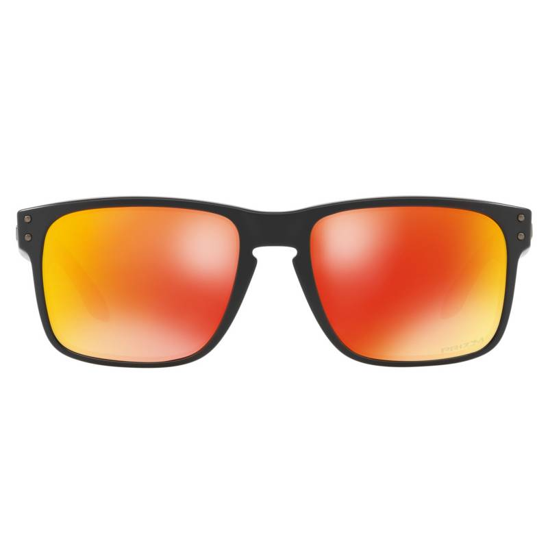 Oakley - Anteojos de Sol Hombre Holbrook