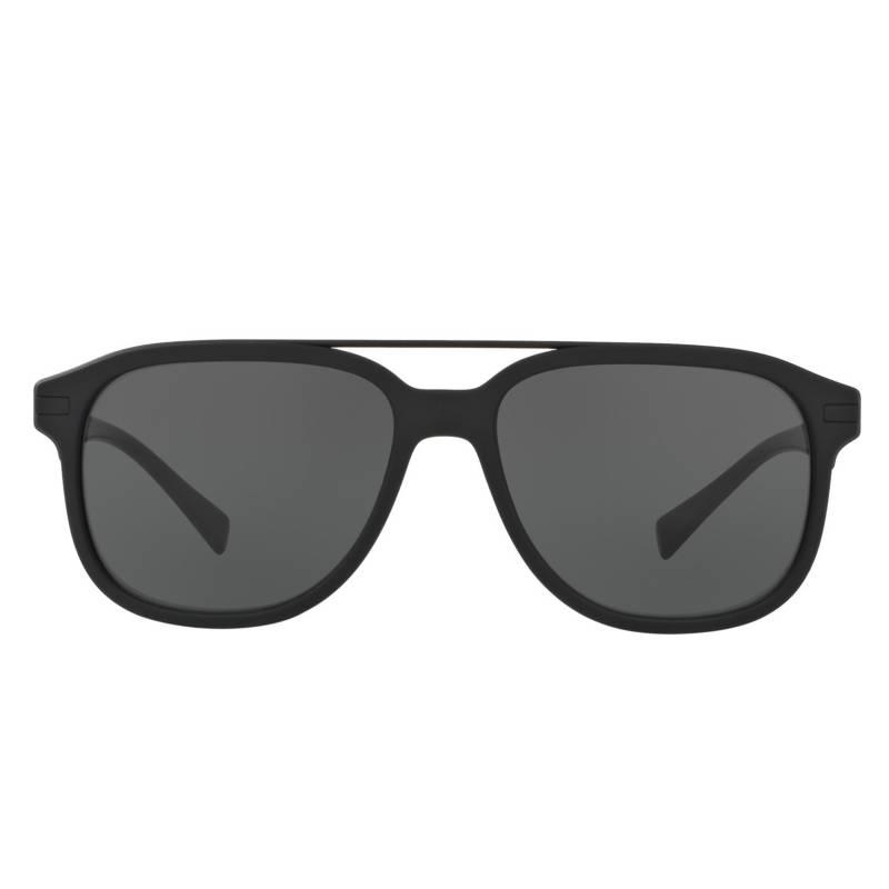 Burberry - Anteojos de Sol Hombre 0BE4233 57 346487