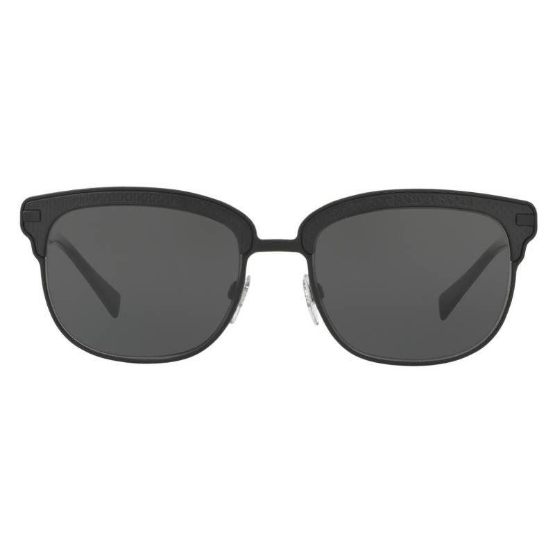 Burberry - Anteojo de Sol Mujer Cuadrado