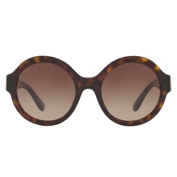 d9668294b1cf0 30% dcto. 2da Unidad · Dolce Gabbana. Anteojos de Sol Mujer ...