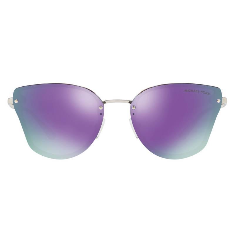 Michael Kors - Anteojos de sol mujer