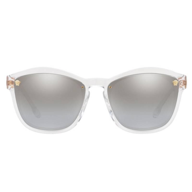 G.Versace - Anteojos de Sol Mujer 0VE4350 57 148/6V