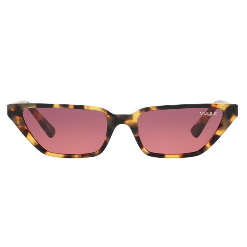 Vogue - Anteojos de Sol Mujer 0VO5235S 53 260520