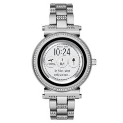 Relojes de lujo - Falabella.com 21926d170f59