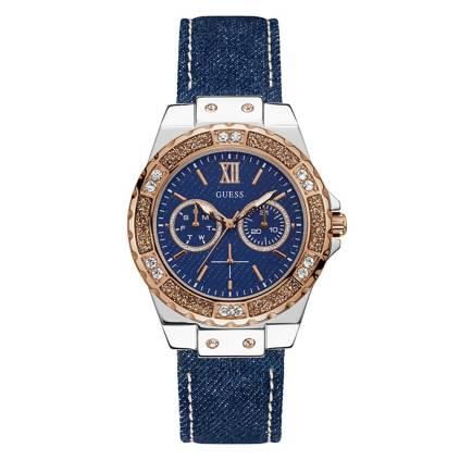 ad980d2e33c4 Relojes GUESS - Falabella.com