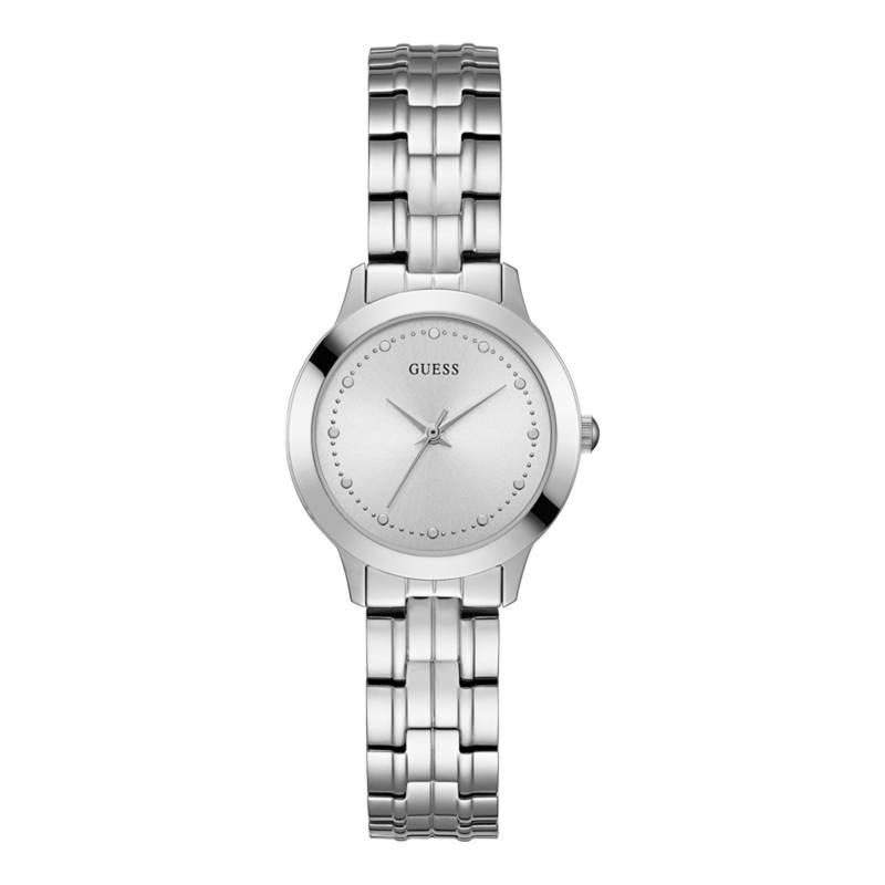 Guess - Reloj análogo mujer W0989L1