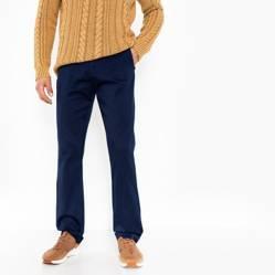 JCREW - Pantalón Skinny Fit Hombre