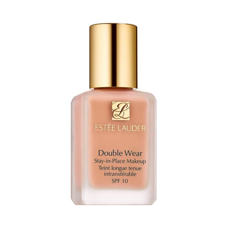 Estée Lauder - Base de Maquillaje Líquida Double Wear Stay In Place SPF 10