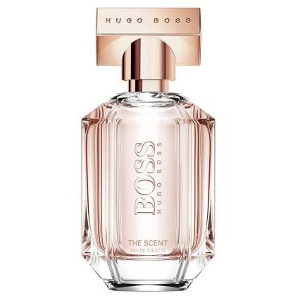 bd7aac7801ca Hugo Boss - Falabella.com