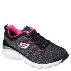 Skechers Se Donde Fabrican Zapatos Los Q6wofw gvqRSqfw