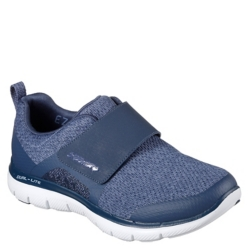 Ortopedicos Zapatos Skechers Ortopedicos Zapatos Skechers Skechers Zapatos qOwgqdY