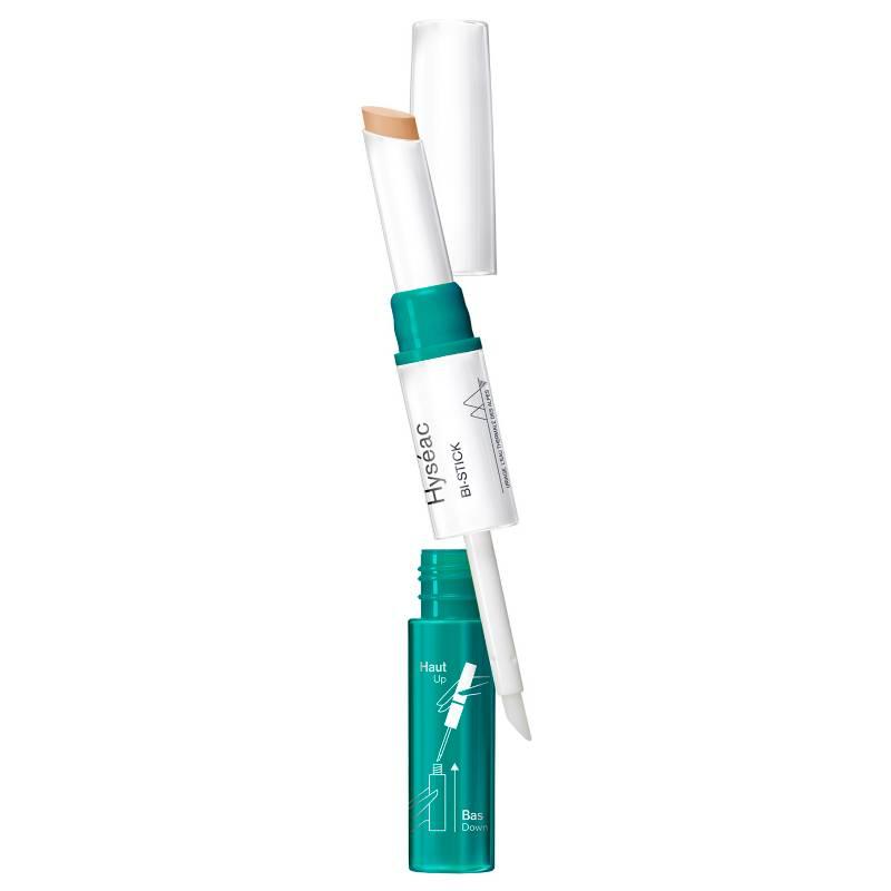 URIAGE - Hyseac Bi-Stick New Etui